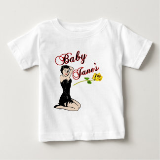 Baby Jane's T-Shirt