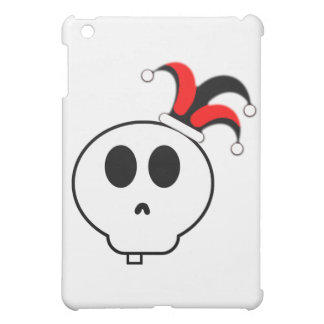 Baby Jester Case For The iPad Mini