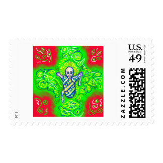 baby-Jesus-2 Stamps