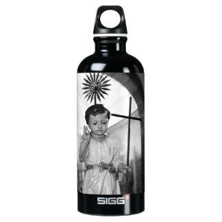 Baby Jesus SIGG Traveler 0.6L Water Bottle