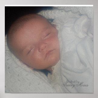Baby Josh Poster