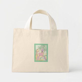 Baby Jungle 13 Bags