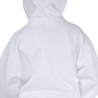 baby kangaroo hoodies