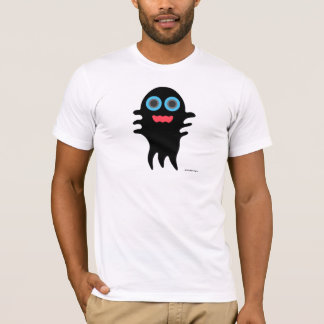 Baby Katchka-Po Clupkitz for Grown-Ups T-Shirt