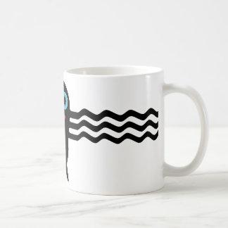 Baby Katchka-Po Mug Mug
