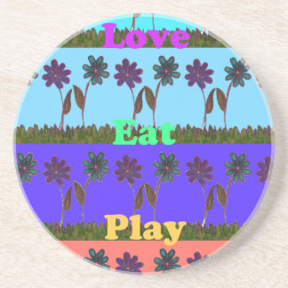 Baby kids love play colors.png coasters