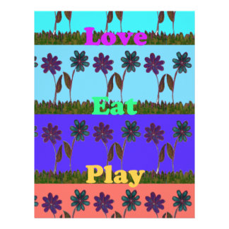 Baby kids love play colors.png letterhead