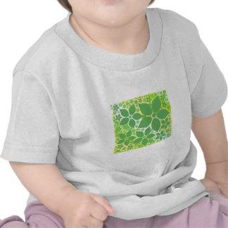 Baby + Kids Shirts Tees Lemon Lime Sublime T-shirts