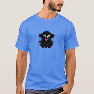 Baby Lee-En Clupkitz T-Shirt