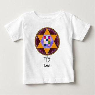 baby levi t-shirts