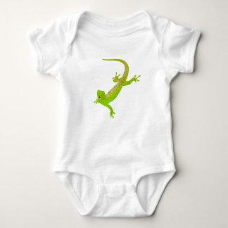 Baby Lizard Tees