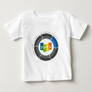 Baby Logo T Baby T-Shirt