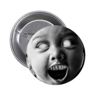 BABY LOOK BUTTON