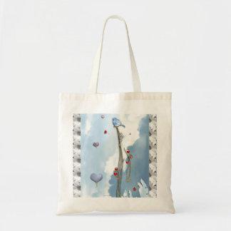 Baby Love Bag