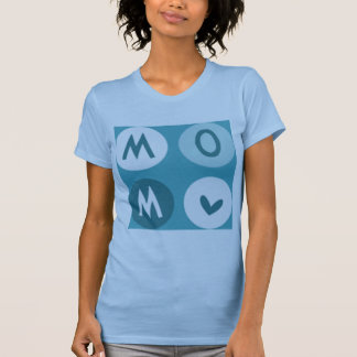 BABY LOVE COLLECTION T-Shirt