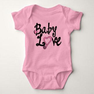 Baby Love Onies Baby Bodysuit