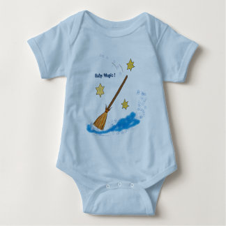 Baby Magic ! Shirt
