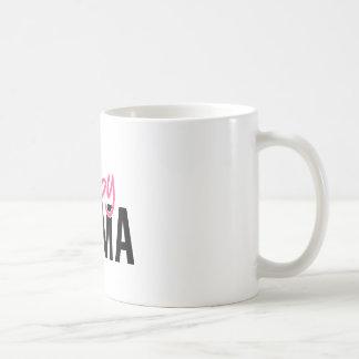 Baby Mama Coffee Mug