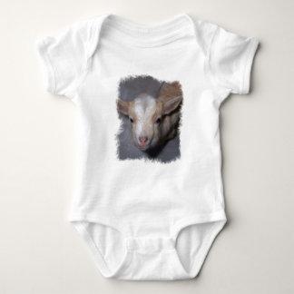 Baby Miniature Goat shirt