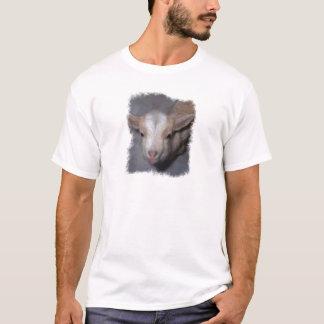 Baby Miniature Goat T-Shirt