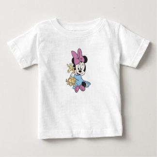 Baby Minnie T-shirt