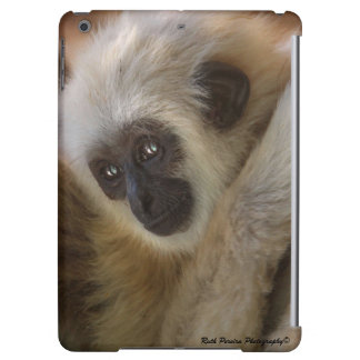 Baby Monkey Case For iPad Air