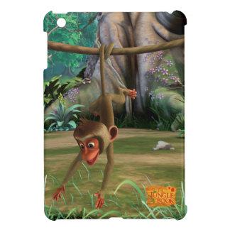 Baby Monkey Case For The iPad Mini
