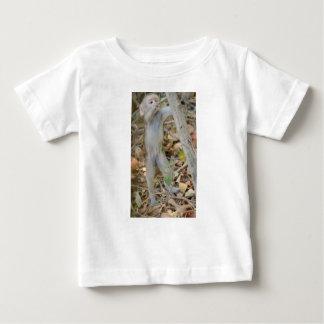 Baby Monkey Grasp Fine Jersey T-Shirt