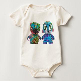 Baby Munnie shirt