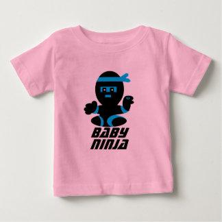 Baby Ninja T-shirt