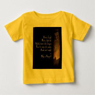 Baby or Vampire Baby T-Shirt