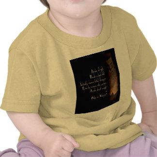 Baby or Vampire Tshirts