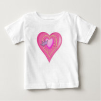 Baby Outfit Baby T-Shirt