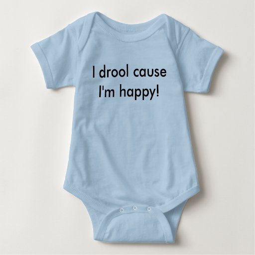 Baby Outit Baby Bodysuit