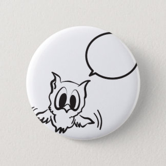 baby_owl.ai button