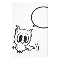baby_owl.ai stationery