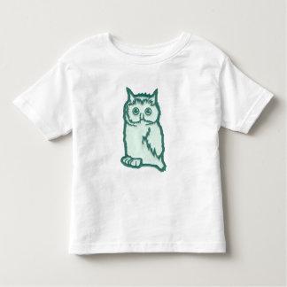 Baby Owl T-shirt