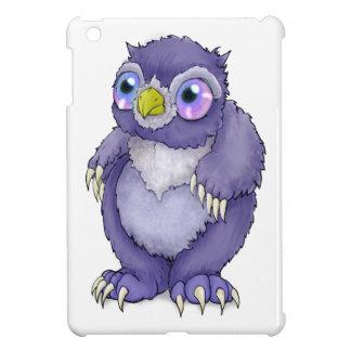 Baby Owlbear iPad Mini Covers