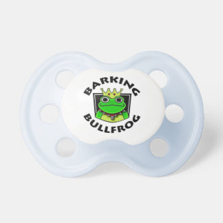 Baby Pacifer Pacifier