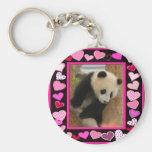 baby-panda-00037-85x85 keychains