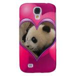 baby-panda-00169