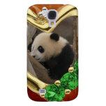 baby-panda-00181