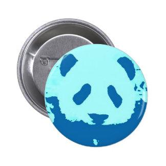 Baby Panda Pin