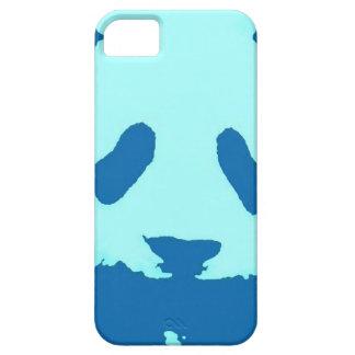 Baby Panda iPhone 5 Covers