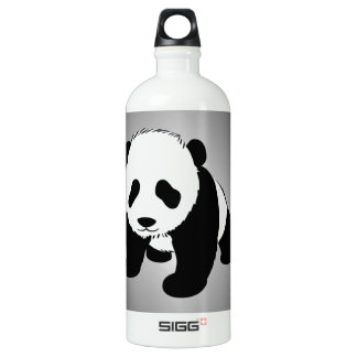 Baby Panda SIGG Traveler 1.0L Water Bottle