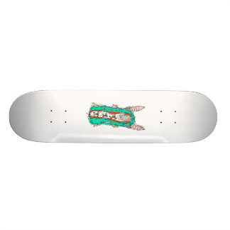 Baby papoose graphic.png skate decks