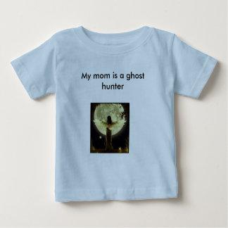 Baby paranormal tee shirt