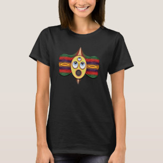 Baby Peepers T-Shirt
