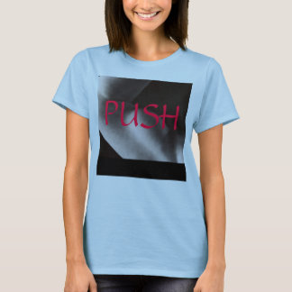baby, Penn, Midwifery - Customized T-Shirt