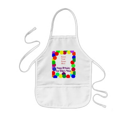 baby personalized birthday bib baby image name apron p154635901472634190bf3b0 400 Double Anal Fisting Brunete